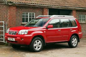 toyota rav4 2000 car review honest john