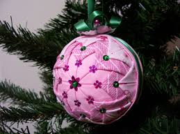 card stock christmas ornaments easy crafts and homemade use a