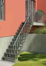 dolle treppe dolle treppen für den innen und außenbereich seit 1951