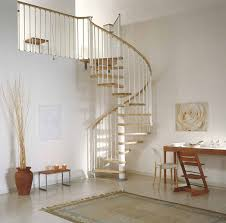 Magnetic Home Design Kit by Home Design Spiral Stairs Kit Modular Pre Built Metallurgies
