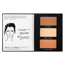 The Making Faces Beauty Book Limited Edition Kevyn Aucoin Beauty