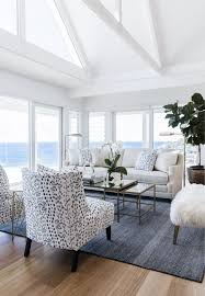 living room inspirational coastal inspired living rooms also