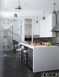 ideas for kitchen tiles 15 best kitchen backsplash tile ideas kitchen tiles
