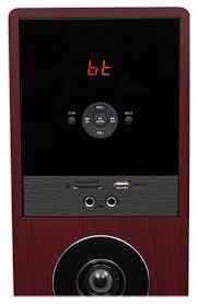 home theater with tower speakers rockville tm80c cherry powered home theater tower speakers 8