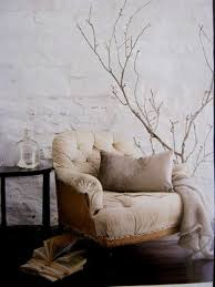 the 25 best big comfy chair ideas on pinterest big chair comfy