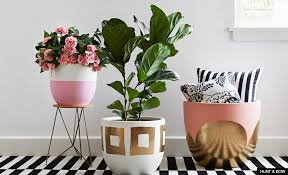 home decor stores australia best online stores for home décor live better by ventura homes