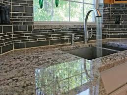 backsplash ideas for kitchen with white cabinets tile matt moen