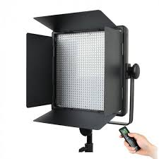 led lights for photography studio continuous video light packages gstrapinuse com malaysia