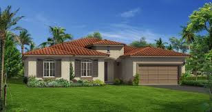 bakersfield new homes ranch style house plans in bakersfield ca