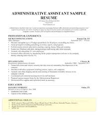 what to put in resume education section 28 images resume