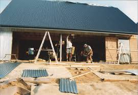 Different Types Of House Foundations Construction Systems Yourhome
