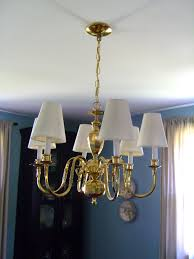 Small Lamps Small Lamp Shades For Chandeliers Chandelier Models