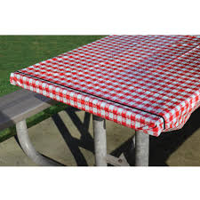 Elastic Picnic Table Covers Table Bungees 2 Pack Direcsource Ltd Sdf201201 Picnic