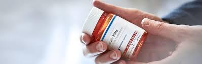 Esi Pharmacy Help Desk Workers U0027 Compensation Express Scripts