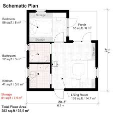 one bedroom house floor plans one bedroom house plans peggy