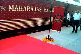 maharaja express maharajas express train ajanta travel photo gallery ajanta tour