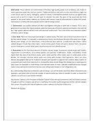 basics of kitchen design meridian kitchen cabinets pdf pdf archive