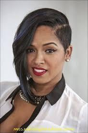 sidecut hairstyle women side cut haircut black women sidecut hairstyle 29 2015 new
