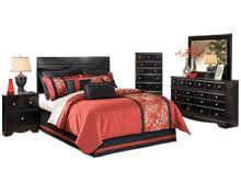 Rent Bedroom Set Premier Rental Purchase Rent To Own Furniture Appliances