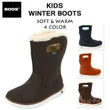 s bogs boots canada palette rakuten global market clearance 9800 yen bogs