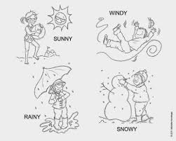 weather coloring page funycoloring