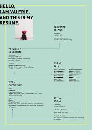 minimalistic resume psd settings content flash player 40 creative resume templates you ll want to steal in 2018