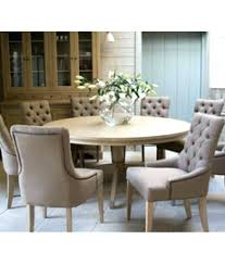 round table with chairs for sale dining table set for sale round dining table sets tables for 6 room