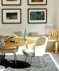 the dining room play script small dining room ideas ideal home