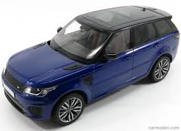 matchbox land rover discovery land rover models diecast model cars 1 43 1 24 1 18