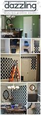 41 best patterns images on pinterest stencil patterns moroccan