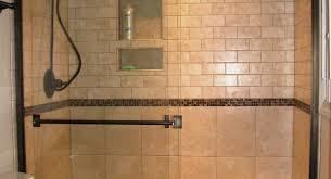bathroom shower floor ideas decor shower design ideas noticeable shower design ideas