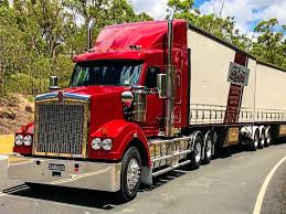 old kenworth trucks for sale new kenworth t610 sar old goes hi tech big rigs