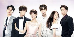 film cinderella man korean 13 things you didn t know about the cast of cinderella and four knights