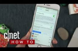 Iphone Help Desk by Help Desk Archives Video