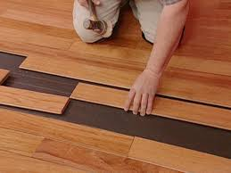 home unique hardwood floor installation tips exact