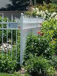 home houlihan fence