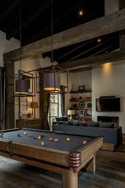 40 best game room and tv images on pinterest entertainment room