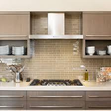 glass tile for kitchen backsplash ideas chic kitchen on glass tile kitchen backsplash ideas barrowdems