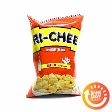 snack delivery 34 best grocery marikina images on online shopping