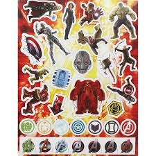Avengers Rug Marvel Avengers Age Of Ultron Activity Book By Marvel Activity