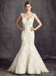 wedding dress hire perth bridal gowns perth wa wedding gowns perth bridal wear designer
