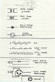 100 circuit diagram symbol solenoid uses of refrigeration