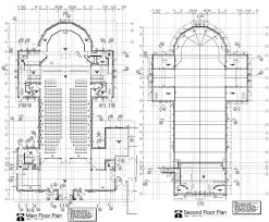 Exceptional Floor Plans For Churches Part 3 Church Floor Plans by Floor Plan Of A Church Part 50 Church Floor Plan Home