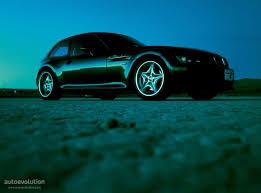 bmw z3 m coupe specs bmw m coupe e36 specs 1998 1999 2000 2001 2002 autoevolution