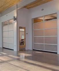 garage glass doors glass garage doors cost aluminum glass doors prices micro