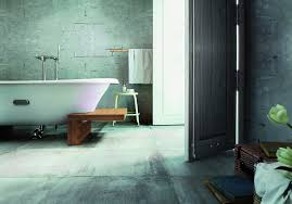 salle de bain provencale conseils u0026 outils