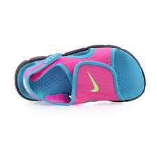 china girls pink sandals china girls pink sandals shopping guide