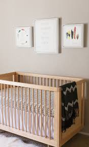 Mini Crib Sheet Tutorial by 108 Best Crib Style Images On Pinterest Babies Nursery Baby
