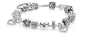 pandora jewelry silver bracelet images Pandora bracelet charm pandora gold sale jpg
