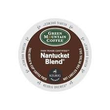 starbucks thanksgiving blend k cups 12ct http thecoffeepod biz